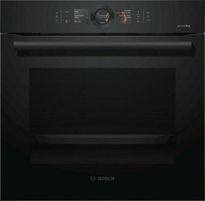 Bosch HSG856XC6