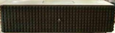 JBL Authentics L8 Bluetooth-Lautsprecher