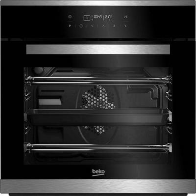 Beko BIMM25401XPS Backofen
