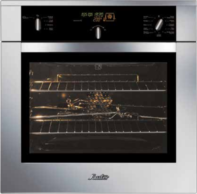 Sauter SFP930X Wall Oven