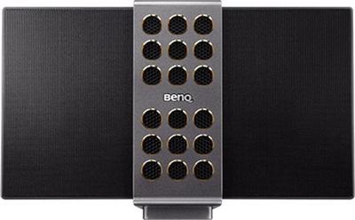 BenQ treVolo Electrostatic Bluetooth Speaker Wireless