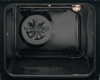 Electrolux EZB3410AOX Wall Oven