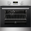 Electrolux EZB3400AOX Wall Oven