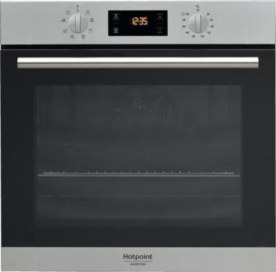 Hotpoint FA2540PIXHA Wall Oven