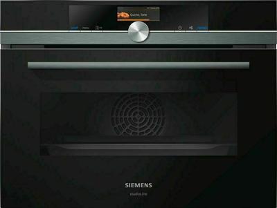 Siemens CM876G0B6