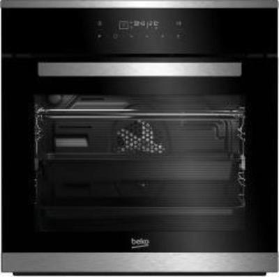 Beko BIM25400XPS Backofen