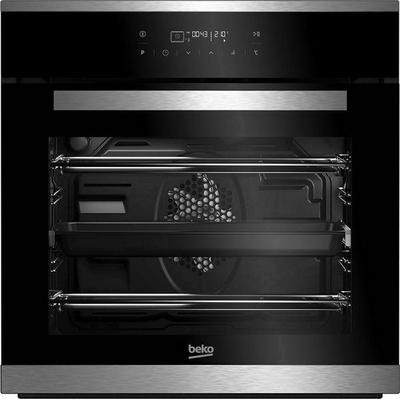 Beko BIR25400XPS Backofen