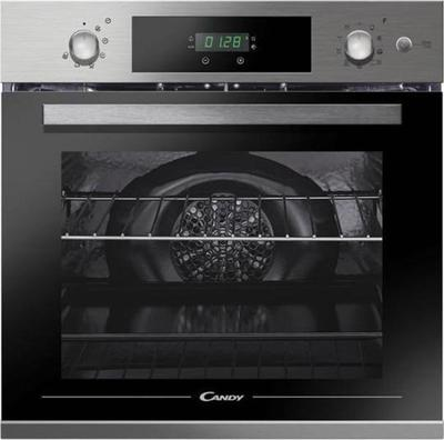 Candy FCP886XS Backofen