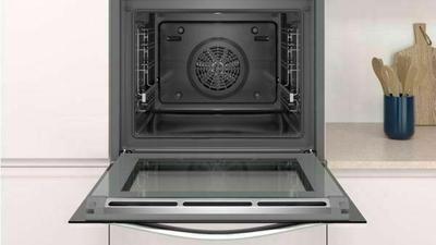 Balay 3HB4841X0 Wall Oven