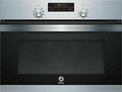 Balay 3CB4030X0 Wall Oven