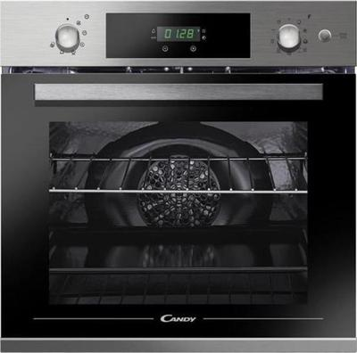 Candy FCPKS816X Backofen