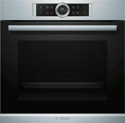 Bosch HBG672BS2 Wall Oven