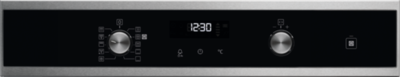 Electrolux EOD6P71X