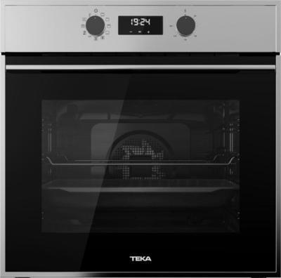 Teka HSB 635 Wall Oven