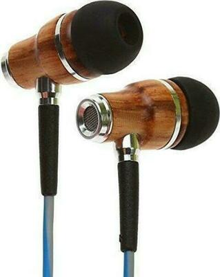 Symphonized NRG 3.0 headphones