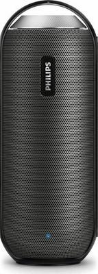 Philips BT6000 Wireless Speaker