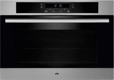 ETNA CM751ZT Wall Oven