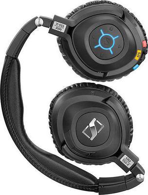 Sennheiser MM 550-X Słuchawki
