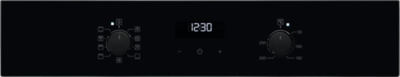 Electrolux EZF5C50Z Backofen