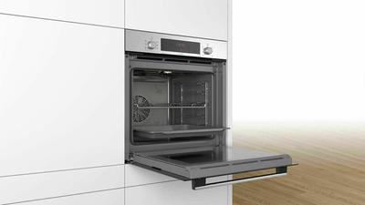 Bosch HBA534BS0 Wall Oven