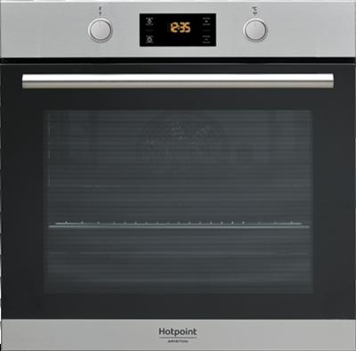 Hotpoint FA2841JHIXHA Wall Oven