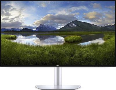 Dell S2719DC