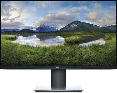 Dell P2719H Monitor