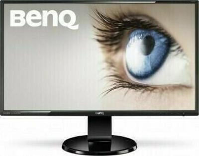 BenQ GW2760HL Monitor