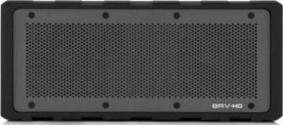 Braven BRV-HD Wireless Speaker