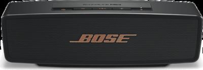 Bose SoundLink Mini II Głośnik bezprzewodowy