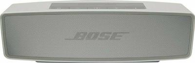 Bose SoundLink Mini II Bluetooth-Lautsprecher
