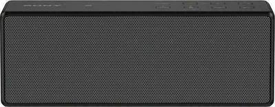 Sony SRS-X3 Głośnik bezprzewodowy