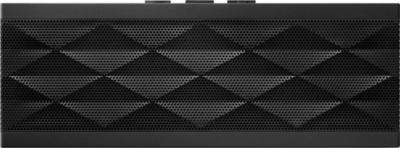 Jawbone BIG Jambox Głośnik bezprzewodowy