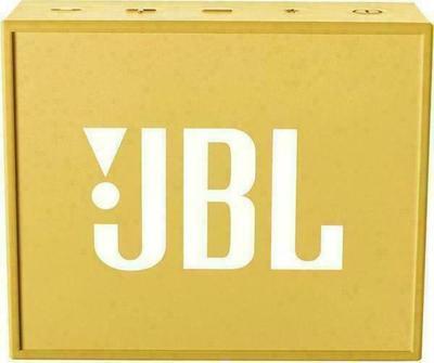 JBL GO Haut-parleur sans fil