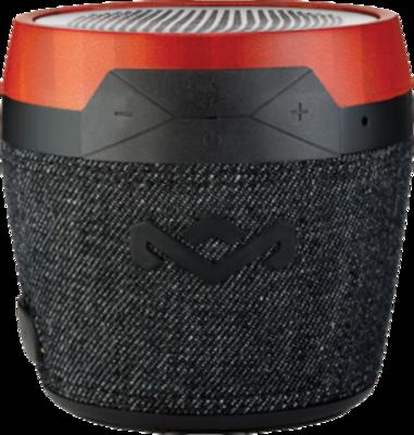 House of Marley Chant Mini Wireless Speaker