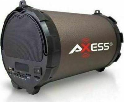 Axess SPBT1032-BR