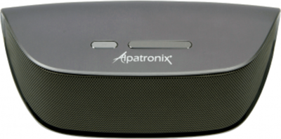 Alpatronix AX420
