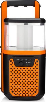 Bem Wireless EXO-900