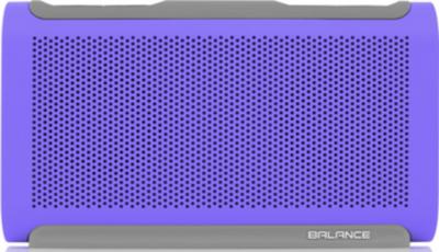Braven Balance Wireless Speaker