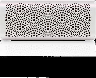 Braven Lux Wireless Speaker