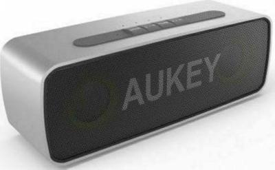 Aukey SK-M2