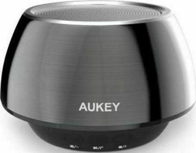 Aukey BT001