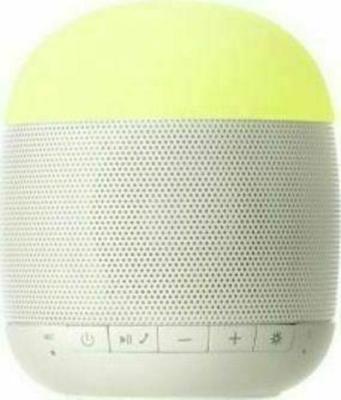 Emoi Smart Portable Lamp Speaker