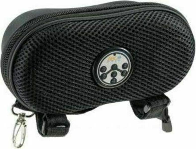 Abco Tech Portable Speaker Wireless