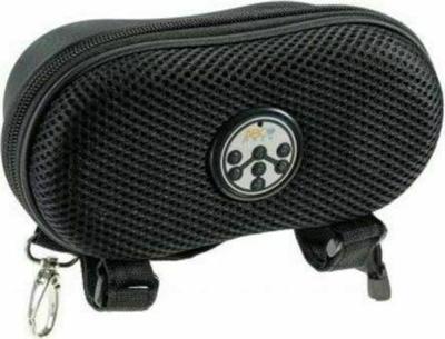 Abco Tech Portable Speaker