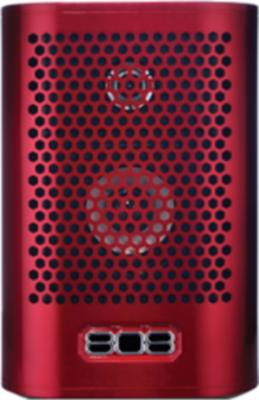 808 Audio Hex TL