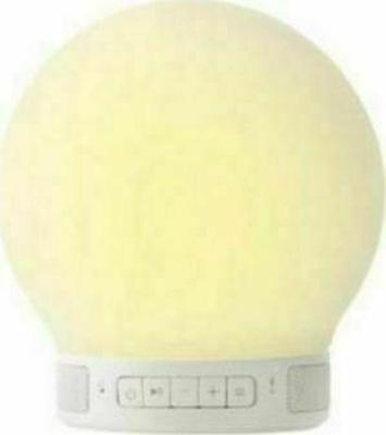 Emoi Smart Lamp Speaker