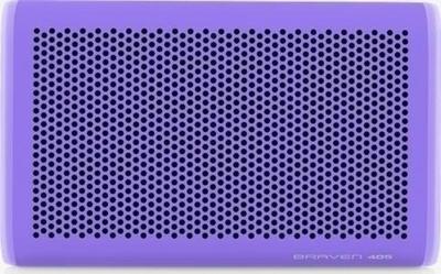 Braven 405 Wireless Speaker