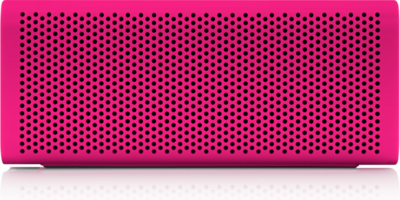 Braven 705 Wireless Speaker