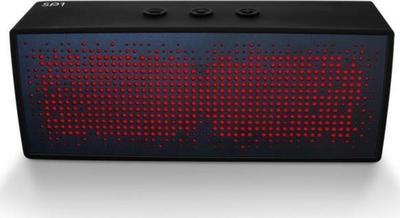 Antec SP1 Wireless Speaker